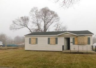 Casa en Remate en Gary 46404 W 20TH AVE - Identificador: 4337854483
