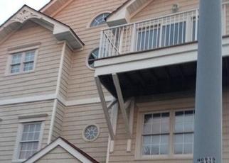 Casa en Remate en Virginia Beach 23451 DEVORE CT - Identificador: 4337862359