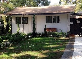 Casa en Remate en Fresno 93704 E ANDREWS AVE - Identificador: 4337870246