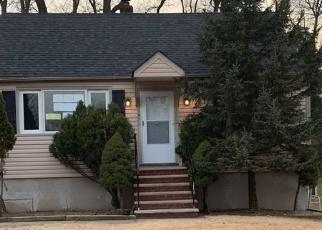 Casa en Remate en Little Falls 07424 SOUTH DR - Identificador: 4337875956