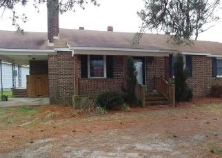 Casa en Remate en Edenton 27932 HAWTHORNE RD - Identificador: 4337885128