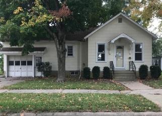 Casa en Remate en Oglesby 61348 E 3RD ST - Identificador: 4337899593