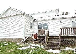 Casa en Remate en Andover 44003 US ROUTE 6 - Identificador: 4337917101