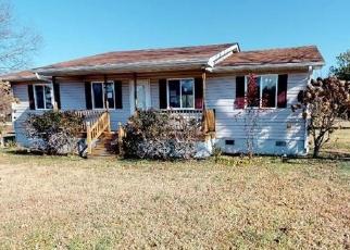 Casa en Remate en Suffolk 23434 N JOYNER CT - Identificador: 4337920170