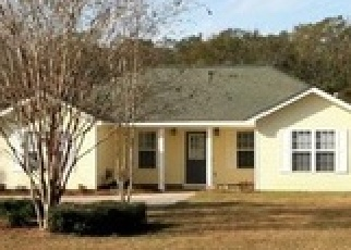 Casa en Remate en Cowarts 36321 CRAWFORD RD - Identificador: 4337922361