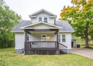 Casa en Remate en Grand Rapids 49504 IDA AVE NW - Identificador: 4337928950