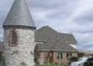 Casa en Remate en Columbia 62236 DONINGTON CT - Identificador: 4337946909