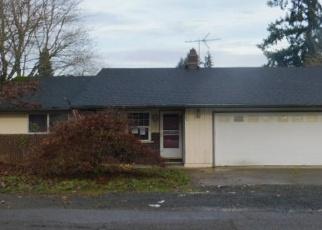 Casa en Remate en Scappoose 97056 SE MYRTLE ST - Identificador: 4337949523