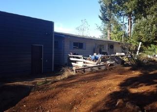 Casa en Remate en Brookings 97415 APPLE BLOSSOM CT - Identificador: 4337953464