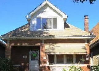 Casa en Remate en Chicago 60641 W WOLFRAM ST - Identificador: 4337956983