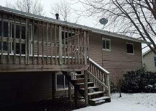 Casa en Remate en Poplar Grove 61065 LIVERPOOL DR SE - Identificador: 4337961794