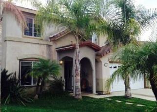 Casa en Remate en San Marcos 92078 PIPPIN CT - Identificador: 4337965284