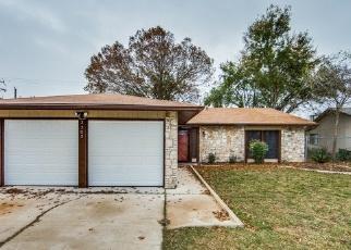 Casa en Remate en San Antonio 78222 LAKEDON ST - Identificador: 4337973616