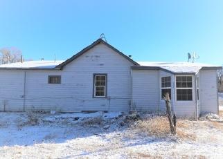 Casa en Remate en Sheridan 82801 BIG GOOSE RD - Identificador: 4337996830