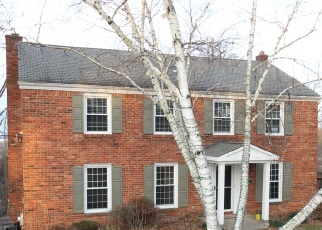Casa en Remate en Pittsburgh 15241 CLAIRMONT DR - Identificador: 4337997256