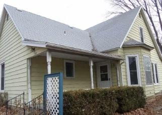 Casa en Remate en Rossville 66533 PEARL ST - Identificador: 4337999901