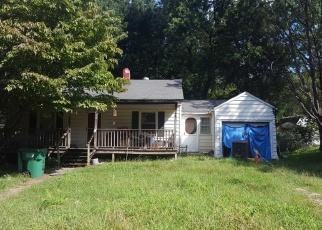 Casa en Remate en High Point 27260 FRIDDLE DR - Identificador: 4338029674