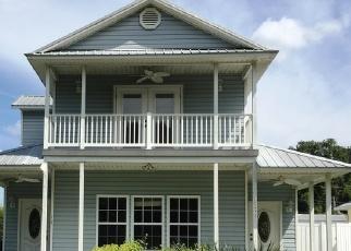 Casa en Remate en Saint Augustine 32084 PRADO AVE - Identificador: 4338032742