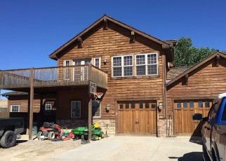 Casa en Remate en Grand Junction 81505 M RD - Identificador: 4338050250