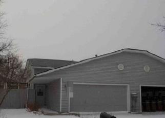 Casa en Remate en Savage 55378 W 137TH ST - Identificador: 4338067332