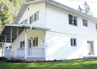 Casa en Remate en Maple Valley 98038 UPPER DORRE DON WAY SE - Identificador: 4338079155