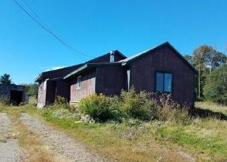 Casa en Remate en Canaseraga 14822 NEWTON RD - Identificador: 4338100180