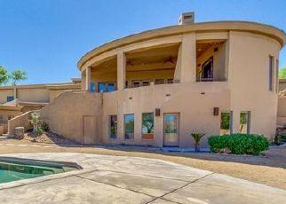 Casa en Remate en Paradise Valley 85253 N 44TH ST - Identificador: 4338110703