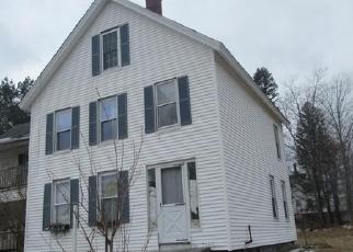 Casa en Remate en Winchendon 01475 ELM ST - Identificador: 4338111122