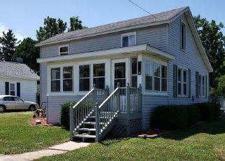 Casa en Remate en Eaton Rapids 48827 HALL ST - Identificador: 4338121202