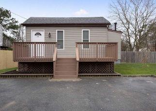 Casa en Remate en Brentwood 11717 GRANT AVE - Identificador: 4338122976
