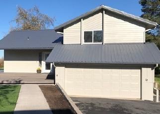Casa en Remate en Cathlamet 98612 W LITTLE ISLAND RD - Identificador: 4338125143