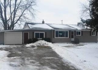 Casa en Remate en Millington 48746 MILLINGTON RD - Identificador: 4338131274