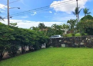 Casa en Remate en Kailua Kona 96740 KUMAKANI ST - Identificador: 4338133922