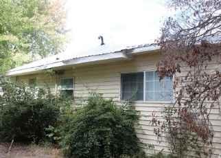 Casa en Remate en Oroville 98844 EASTLAKE RD - Identificador: 4338135665