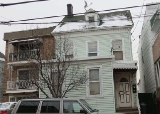 Casa en Remate en West New York 07093 PALISADE AVE - Identificador: 4338137859