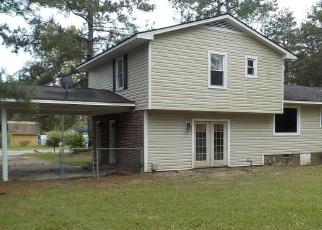 Casa en Remate en Fayetteville 28304 RANNOCK DR - Identificador: 4338144869
