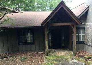Casa en Remate en Highlands 28741 COWEE RIDGE RD - Identificador: 4338152299