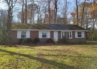Casa en Remate en Elizabeth City 27909 PROVIDENCE RD - Identificador: 4338162374