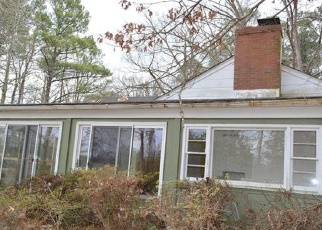 Casa en Remate en White Stone 22578 LITTLE BAY RD - Identificador: 4338165439