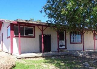 Casa en Remate en Kingman 86401 N TWIN HILLS RD - Identificador: 4338172450