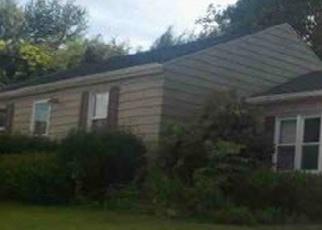 Casa en Remate en Westfield 01085 NOBLE AVE - Identificador: 4338184719