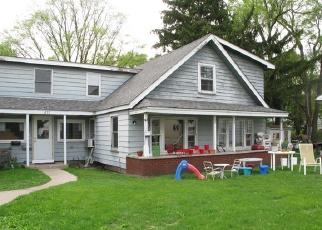 Casa en Remate en Dekalb 60115 LACAS ST - Identificador: 4338203548