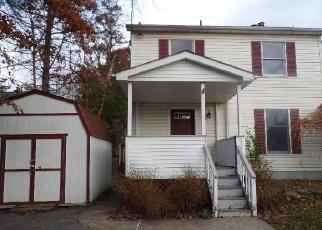 Casa en Remate en Pine Bush 12566 FINNERAN LN - Identificador: 4338208812