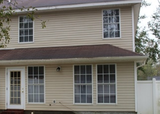 Casa en Remate en Dothan 36301 HEDSTROM DR - Identificador: 4338218435