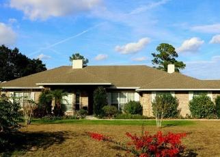 Casa en Remate en Deltona 32738 LAKEBREEZE WAY - Identificador: 4338219309