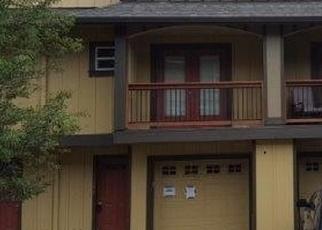 Casa en Remate en Gresham 97030 NE 5TH ST - Identificador: 4338225442