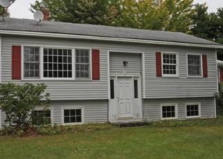 Casa en Remate en Turner 04282 HOWES CORNER RD - Identificador: 4338226314