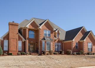 Casa en Remate en Huntsville 35824 MORNINGWALK LN SW - Identificador: 4338244272