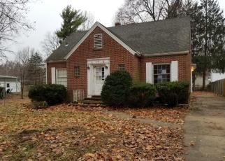 Casa en Remate en Springfield 62704 S WALNUT ST - Identificador: 4338254798