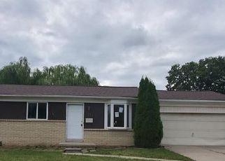 Casa en Remate en Roseville 48066 KELLY RD - Identificador: 4338282379